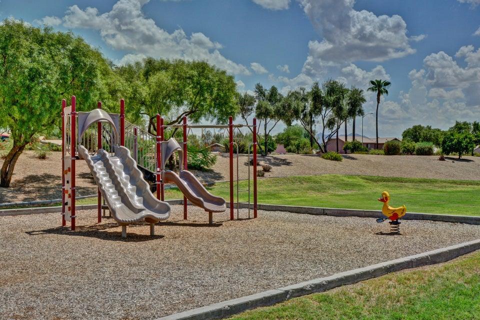 MLS 5732905 17454 W YAVAPAI Street, Goodyear, AZ 85338 Goodyear AZ Cottonflower