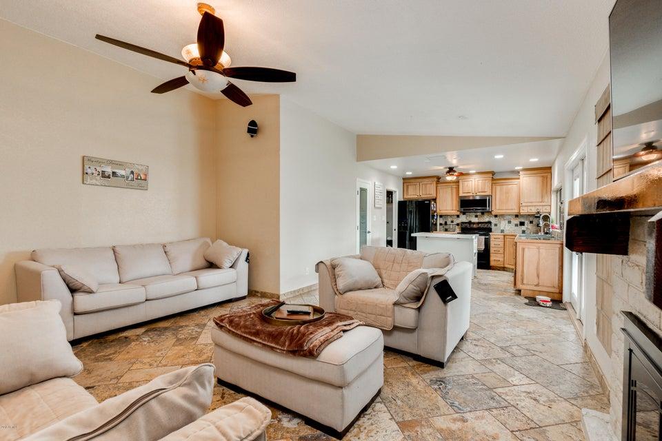 629 W KIOWA Avenue Mesa, AZ 85210 - MLS #: 5734309