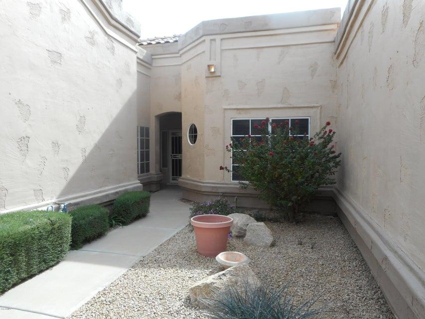 MLS 5729728 19833 N 90TH Avenue, Peoria, AZ Peoria AZ Luxury