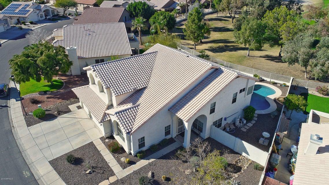 MLS 5733851 7744 W WESCOTT Drive, Glendale, AZ 85308 Glendale AZ Golf