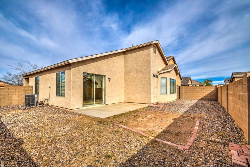 MLS 5734543 24547 N SHELTON Way, Florence, AZ 85132 Florence AZ Magic Ranch
