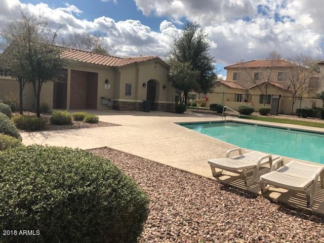 MLS 5734016 14148 W COUNTRY GABLES Drive, Surprise, AZ 85379 Surprise AZ Sierra Verde