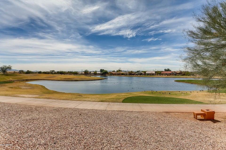 Photo of 23339 W TWILIGHT Trail, Buckeye, AZ 85326