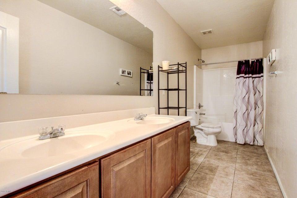 3006 W DONNER Drive Phoenix, AZ 85041 - MLS #: 5732440