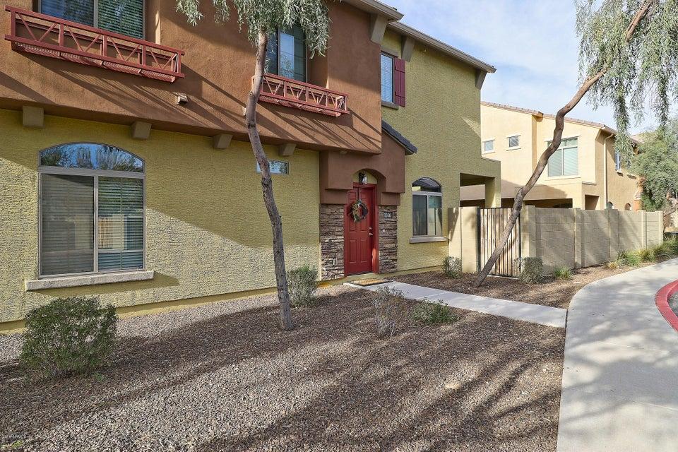Photo of 2725 E MINE CREEK Road #1146, Phoenix, AZ 85024