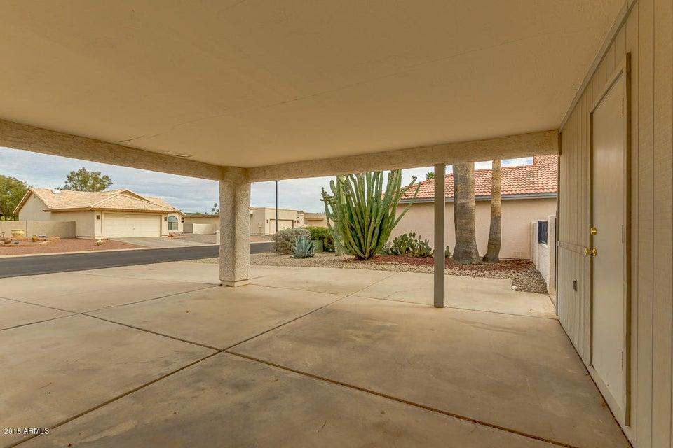 MLS 5740594 25826 S HOLLYGREEN Drive, Sun Lakes, AZ 85248 Sun Lakes AZ Cottonwood