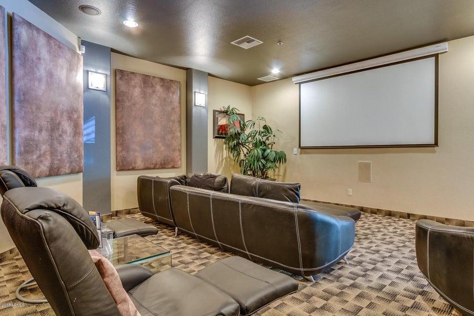 MLS 5733764 13700 N FOUNTAIN HILLS Boulevard Unit 219, Fountain Hills, AZ Fountain Hills AZ Golf Condo or Townhome
