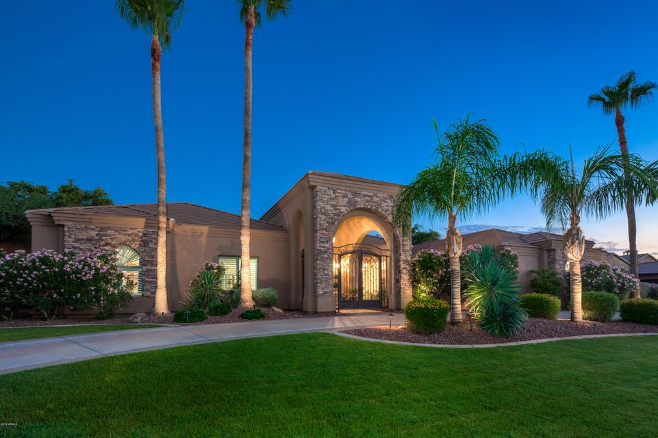 11146 E IRONWOOD Drive Scottsdale, AZ 85259 - MLS #: 5647979