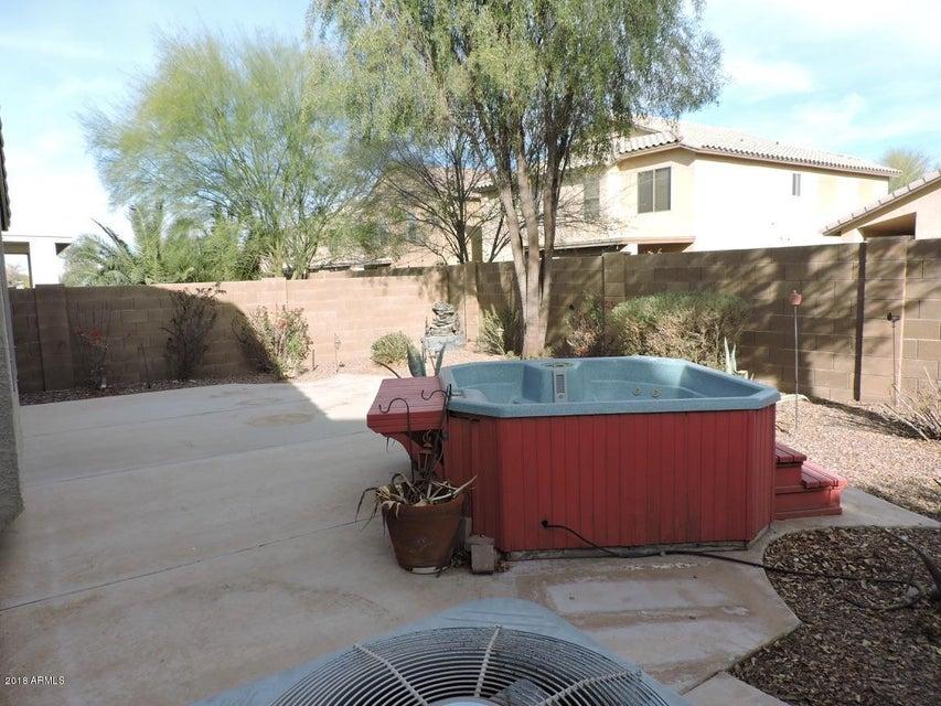 MLS 5733816 44824 W WOODY Road, Maricopa, AZ Maricopa AZ Alterra