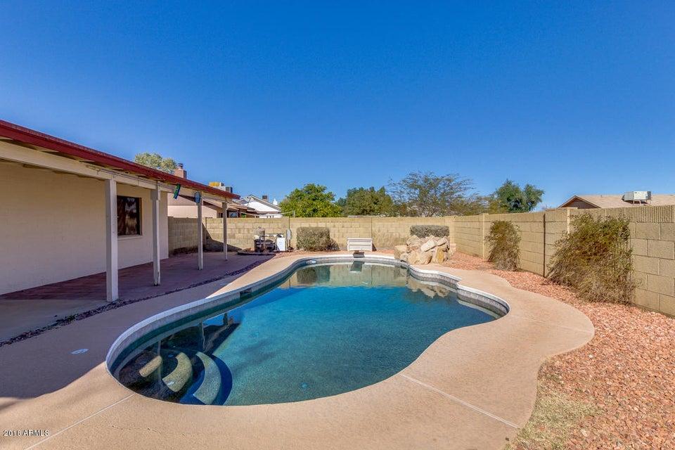 6513 S MCKEMY Street Tempe, AZ 85283 - MLS #: 5733810