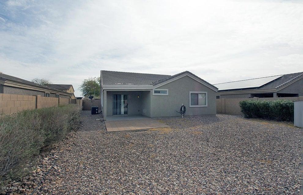 MLS 5733809 726 E DRAGON SPRINGS Drive, Casa Grande, AZ 85122 Casa Grande AZ Ghost Ranch