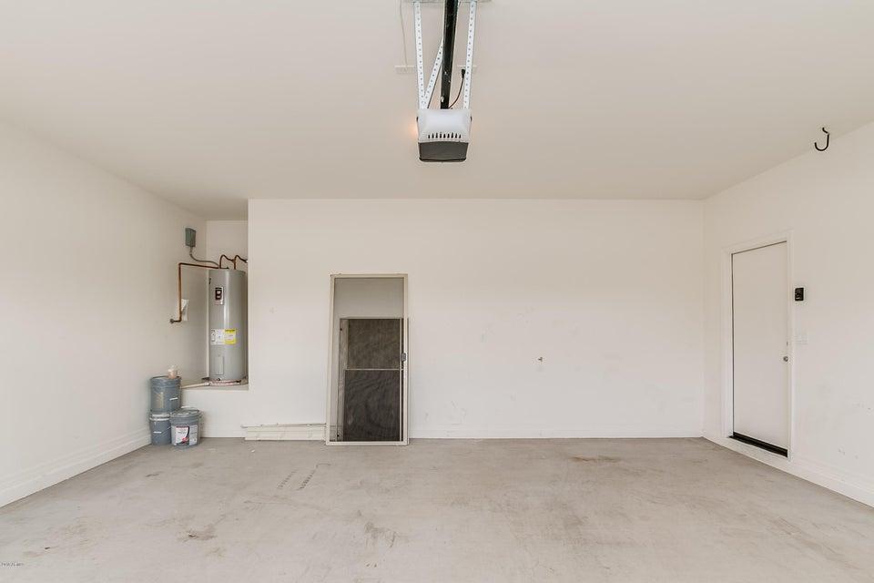 MLS 5733808 25360 W FREMONT Court, Buckeye, AZ 85326 Buckeye AZ Blue Hills