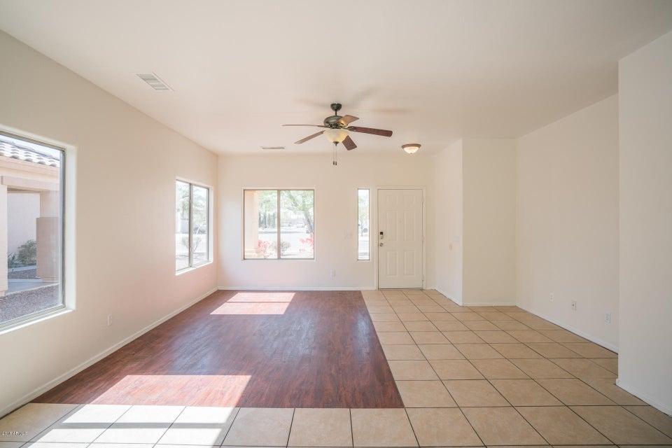 1121 S 4TH Avenue Avondale, AZ 85323 - MLS #: 5733815