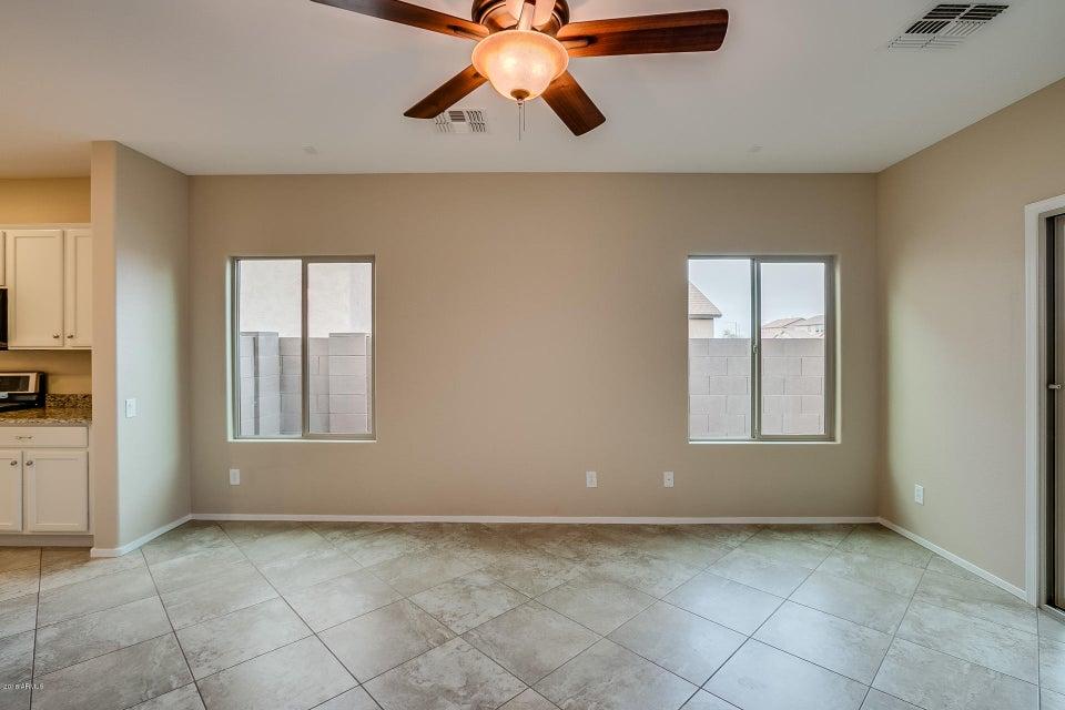 11018 E SUTTER Avenue Mesa, AZ 85212 - MLS #: 5733848