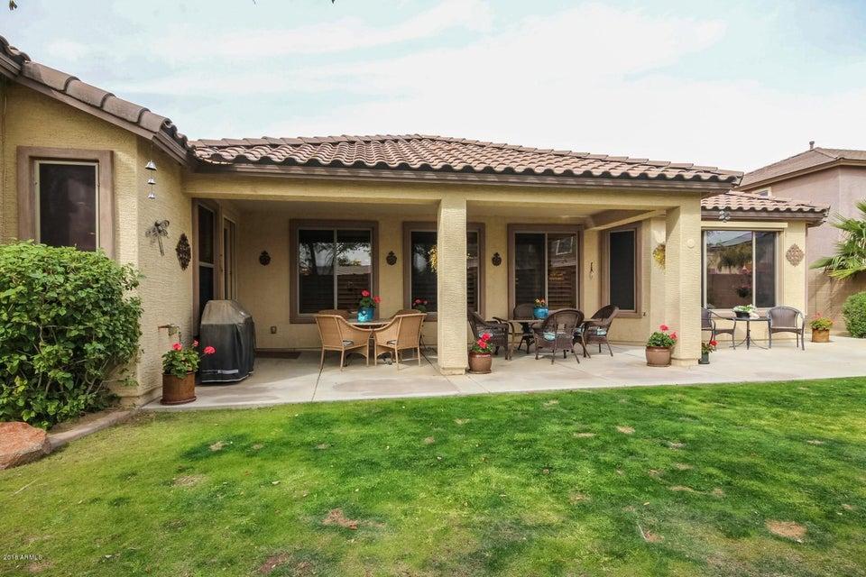 MLS 5733916 18489 W MARCONI Avenue, Surprise, AZ 85388 Surprise AZ Surprise Farms