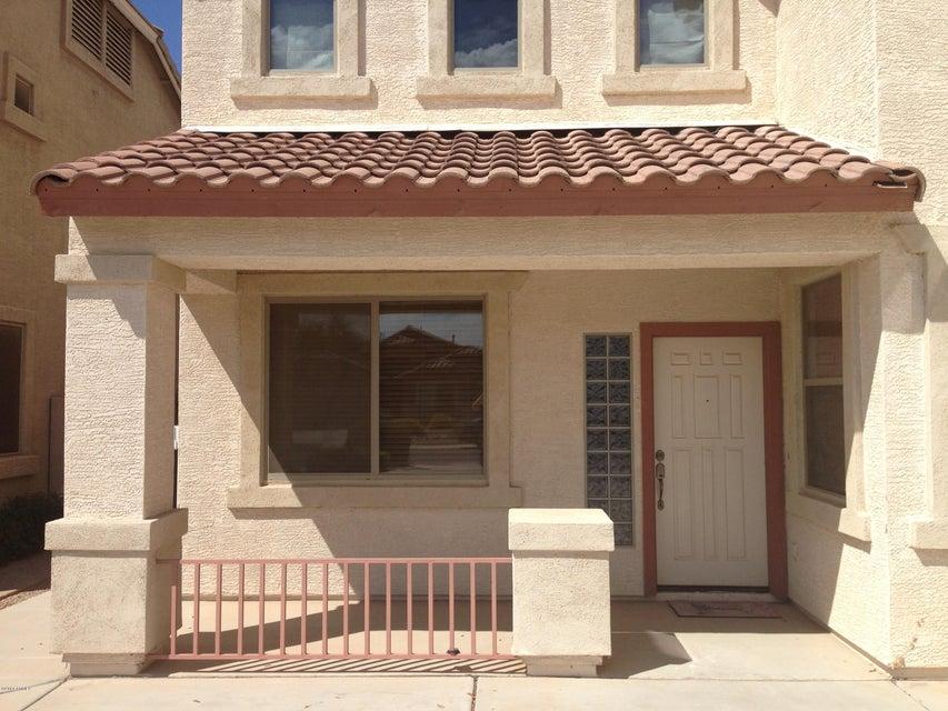 MLS 5733873 1010 E JULIE Avenue, San Tan Valley, AZ 85140 San Tan Valley AZ Pecan Creek