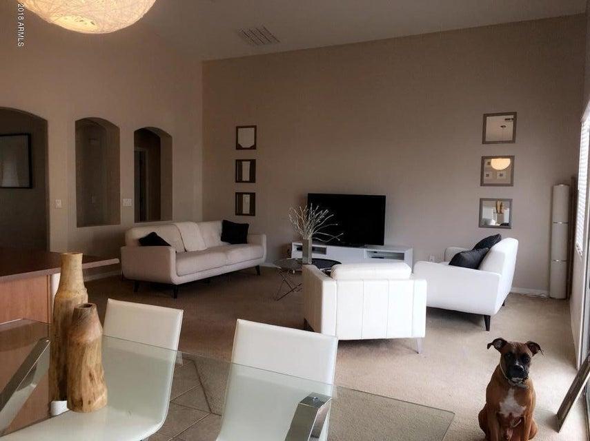 24740 W WOOD Street Buckeye, AZ 85326 - MLS #: 5734021