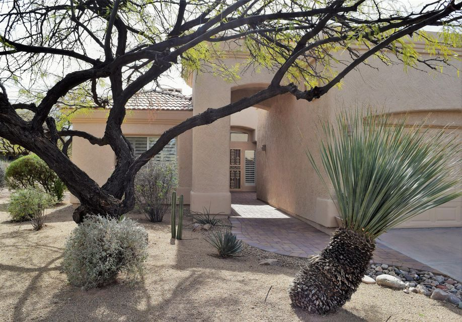4735 E CASEY Lane, Cave Creek Tennis Court for Sale