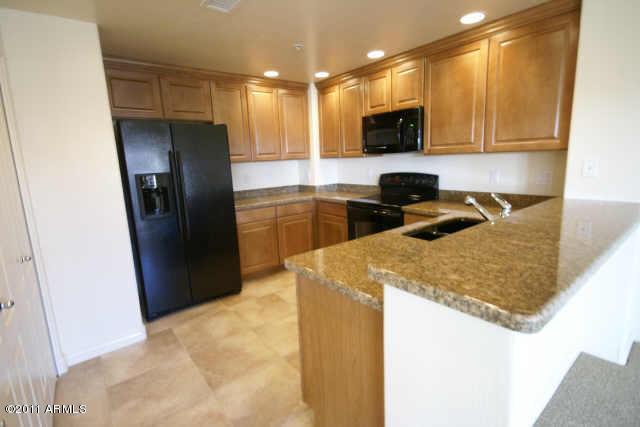 21320 N 56TH Street Unit 2204 Phoenix, AZ 85054 - MLS #: 5733975