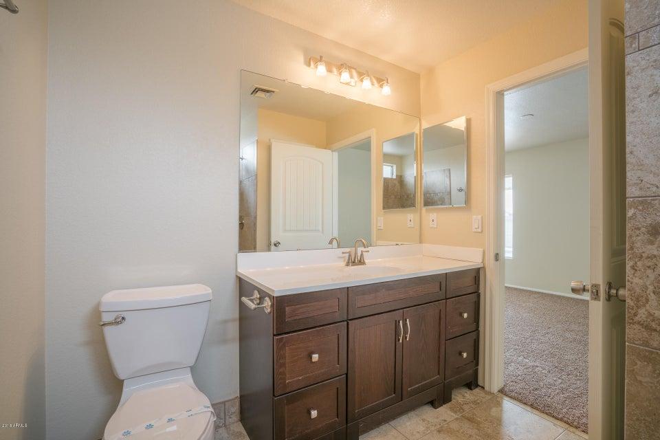 7009 W CHERRY HILLS Drive Peoria, AZ 85345 - MLS #: 5733982