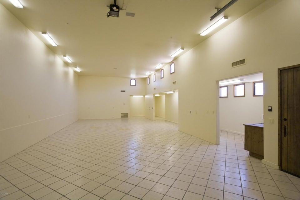 7501 N Ironwood Drive Paradise Valley, AZ 85253 - MLS #: 5735083
