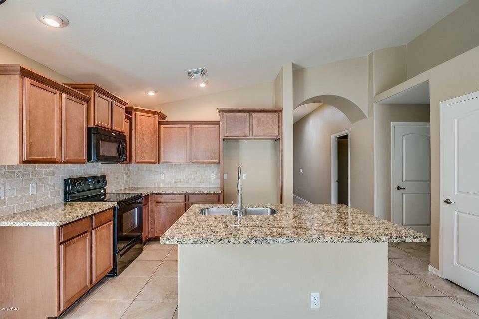 2746 W CHANUTE Pass Phoenix, AZ 85041 - MLS #: 5734130