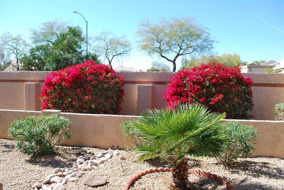 MLS 5734791 19526 N 84TH Avenue, Peoria, AZ Peoria AZ Golf
