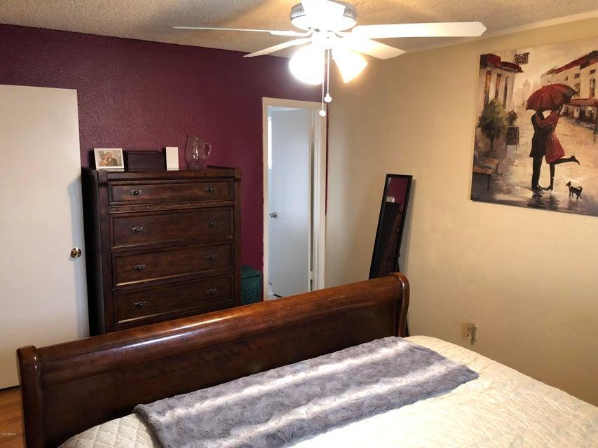 1914 E EMELITA Avenue Mesa, AZ 85204 - MLS #: 5734063