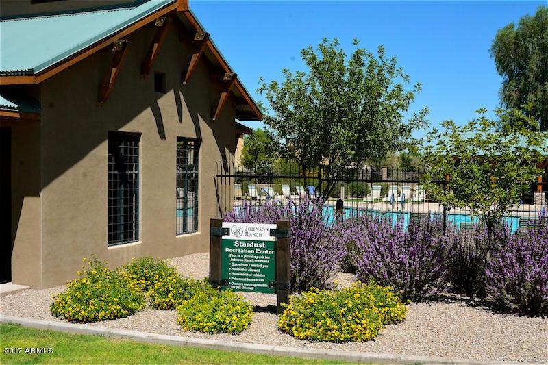 MLS 5734132 140 E PALOMINO Way, San Tan Valley, AZ 85143 San Tan Valley AZ Johnson Ranch