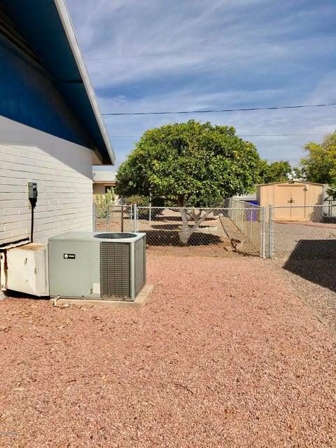 MLS 5732434 5652 E CASPER Road, Mesa, AZ 85205 Mesa AZ Velda Rose Estates