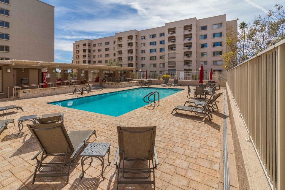 MLS 5734191 7940 E CAMELBACK Road Unit 104, Scottsdale, AZ 85251 Scottsdale AZ Scottsdale Shadows