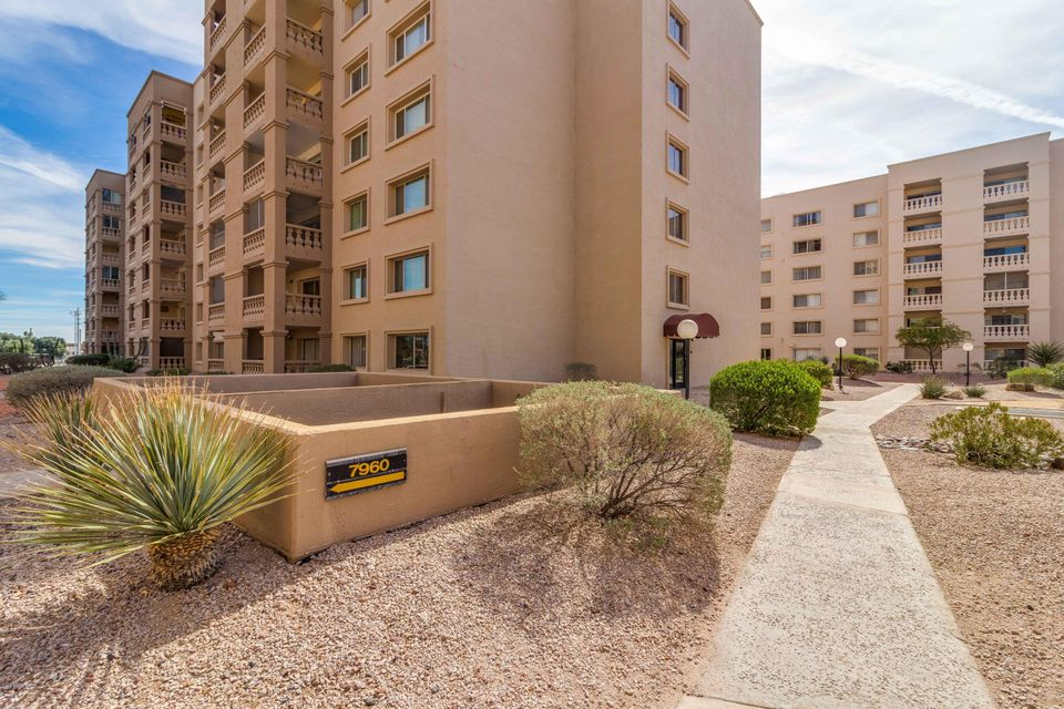 MLS 5734191 7940 E CAMELBACK Road Unit 104, Scottsdale, AZ Scottsdale AZ Scottsdale Shadows Condo or Townhome
