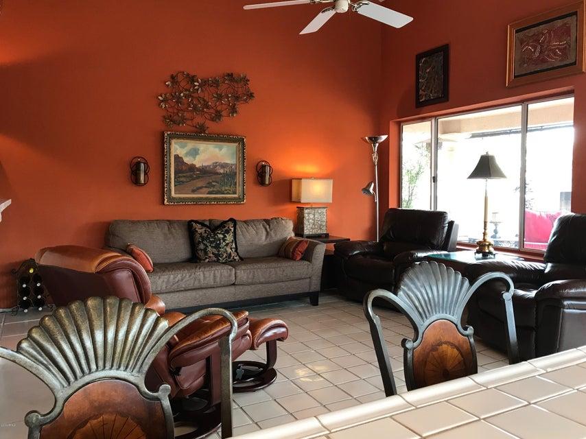2537 E DESERT TRUMPET Road Phoenix, AZ 85048 - MLS #: 5734479