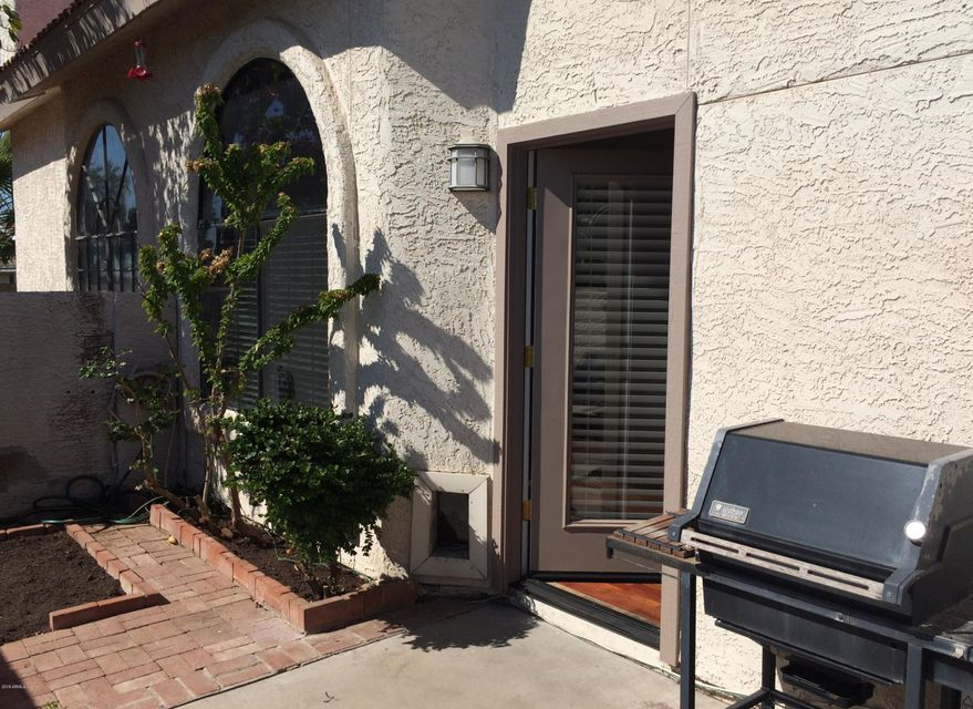 Photo of 4328 N 36 Street #5, Phoenix, AZ 85018