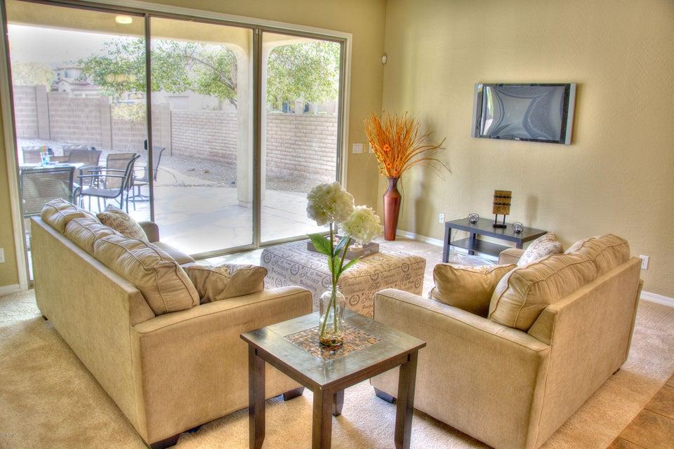 30013 N 128TH Avenue Peoria, AZ 85383 - MLS #: 5734275
