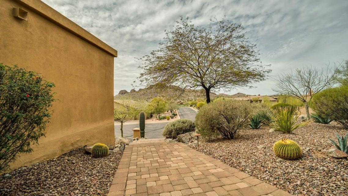 MLS 5734321 10793 E CALLE DEL CASCABEL --, Gold Canyon, AZ Gold Canyon AZ Luxury