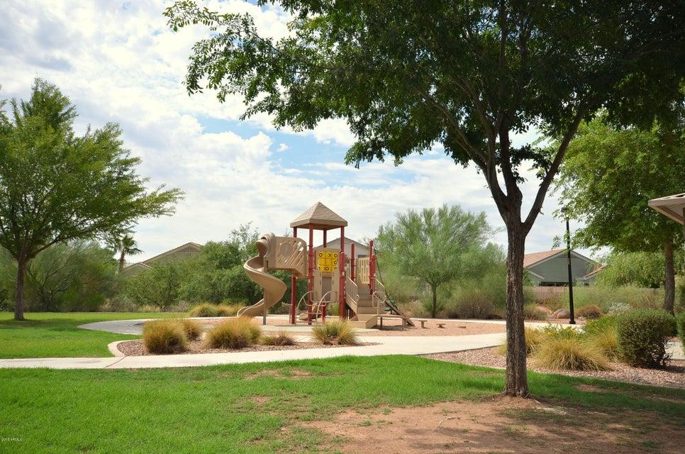 MLS 5734423 10022 E Impala Avenue, Mesa, AZ 85209 Mesa AZ Crismon Creek