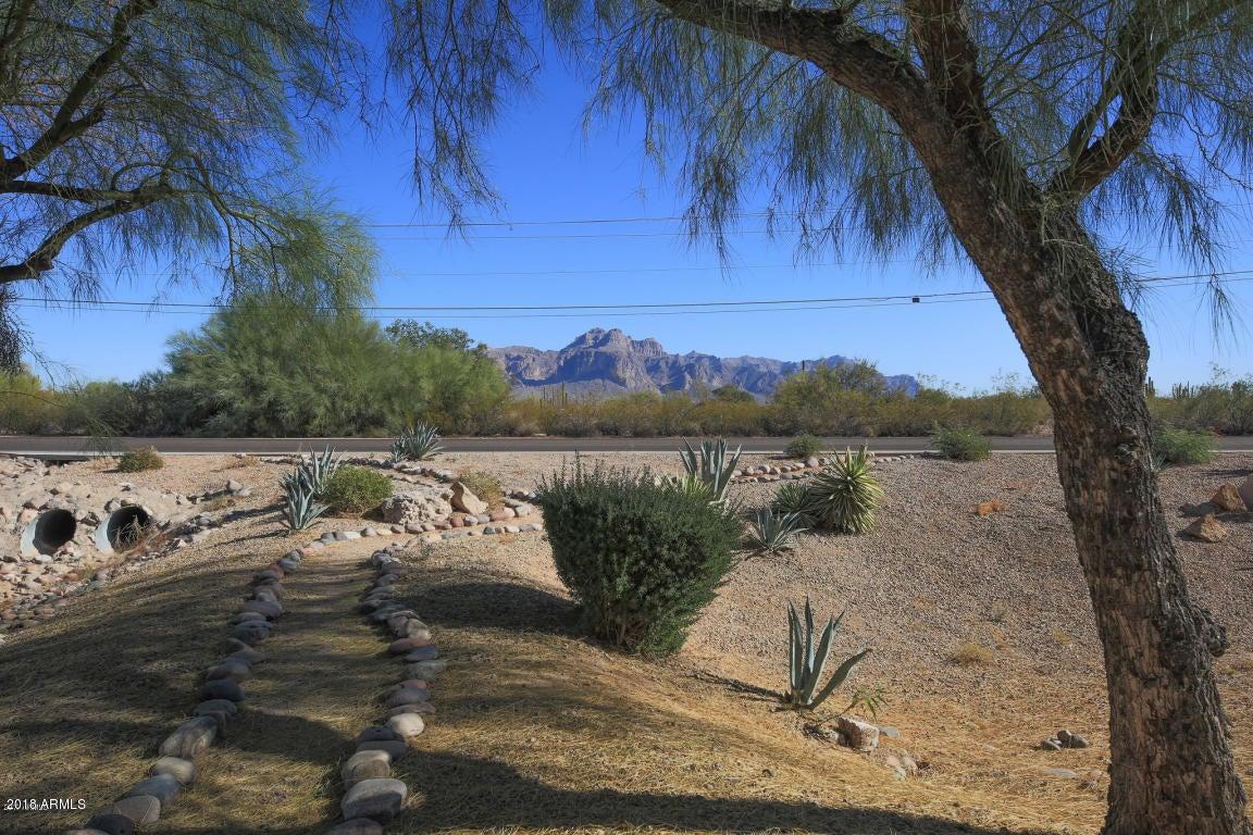 MLS 5734571 1440 N IDAHO Road Unit 2102, Apache Junction, AZ Apache Junction AZ Condo or Townhome