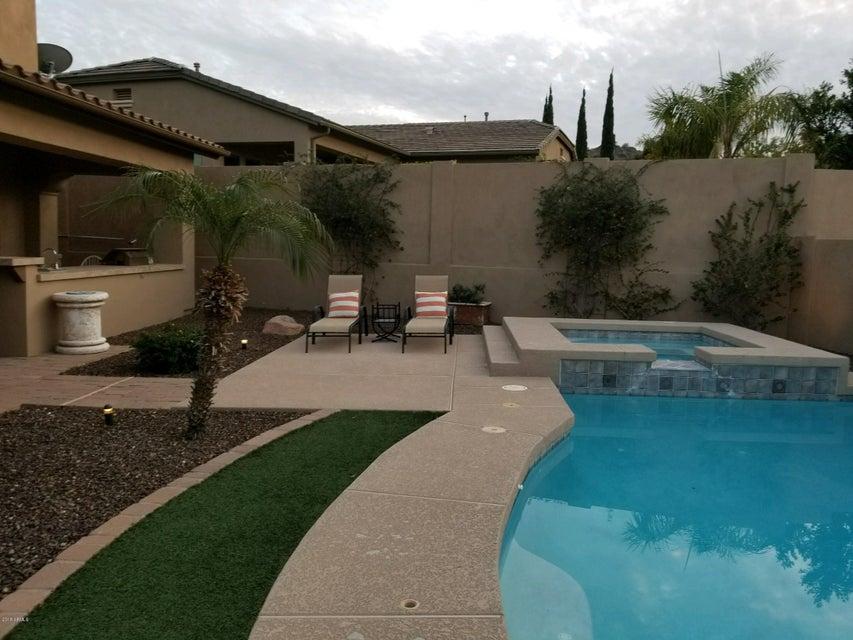 MLS 5731502 28656 N 68TH Avenue, Peoria, AZ 85383 Peoria AZ Sonoran Mountain Ranch