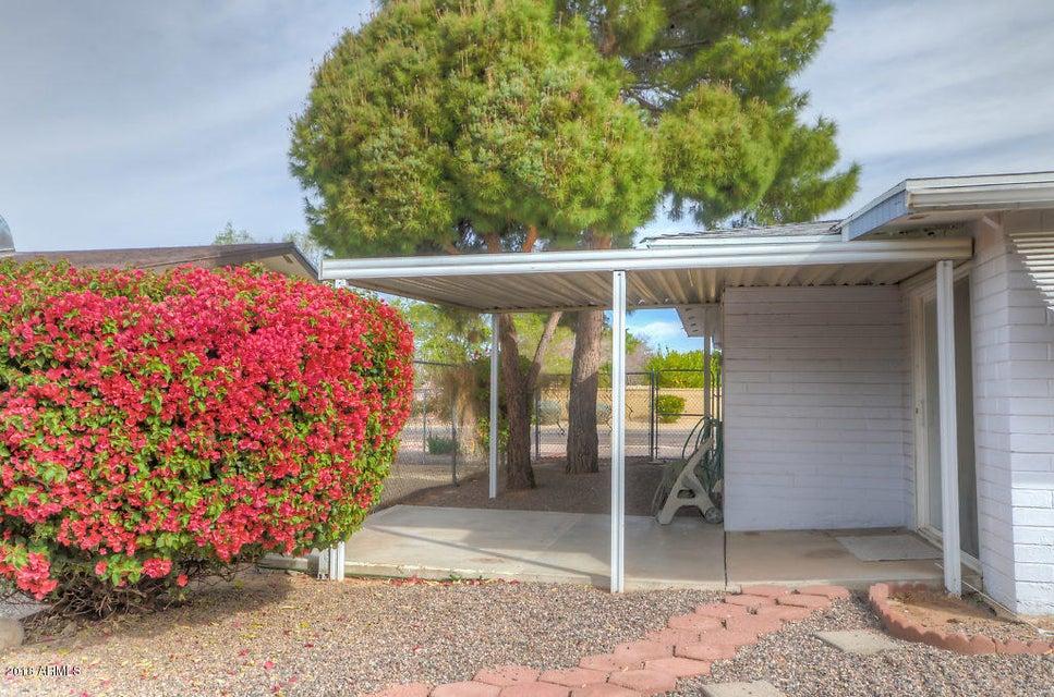 MLS 5734337 5645 E ADOBE Road, Mesa, AZ 85205 Mesa AZ Dreamland Villa