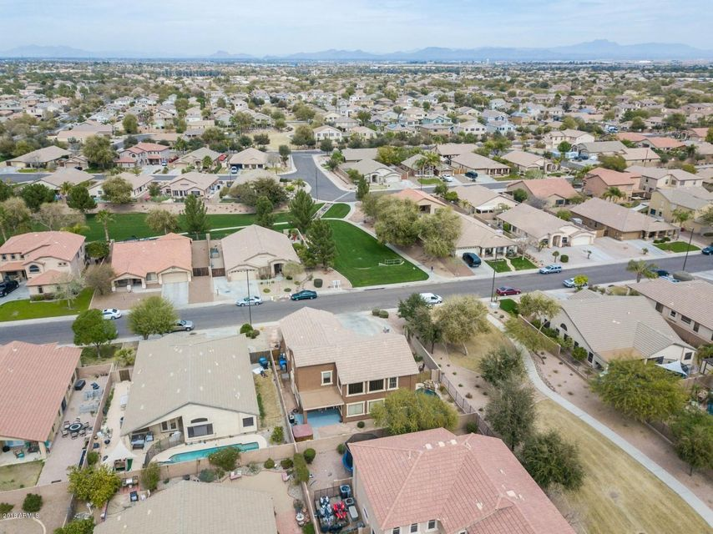 MLS 5734395 3893 E BARANCA Road, Gilbert, AZ 85297 Gilbert AZ Coronado Ranch