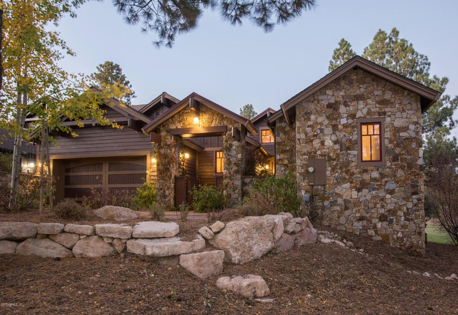 3848 S Timoteo Lane Flagstaff, AZ 86005 - MLS #: 5734361