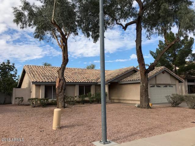 Photo of 1716 N ARDEN Street, Mesa, AZ 85205