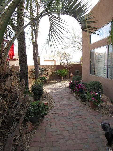 55 NORTHRIDGE Circle Wickenburg, AZ 85390 - MLS #: 5734413