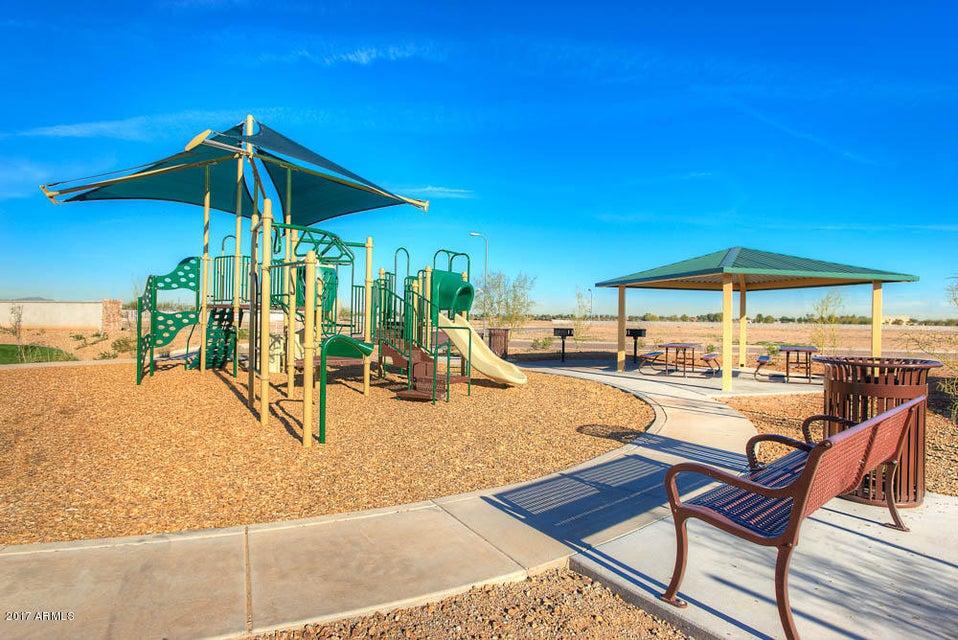 MLS 5734411 8207 W ENCINAS Lane, Phoenix, AZ Phoenix AZ Newly Built