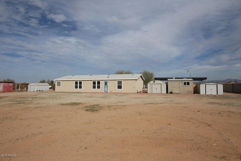 MLS 5734422 7424 S OVERSITE Drive, Casa Grande, AZ 85193 Casa Grande AZ Mountain View Estates