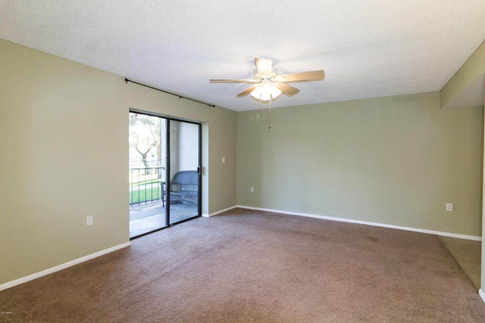 3033 E DEVONSHIRE Avenue Unit 1033 Phoenix, AZ 85016 - MLS #: 5734495