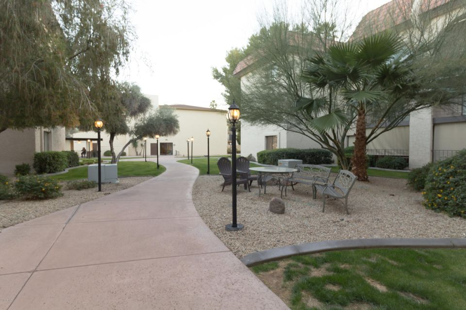 MLS 5734495 3033 E DEVONSHIRE Avenue Unit 1033, Phoenix, AZ Phoenix AZ Adult Community