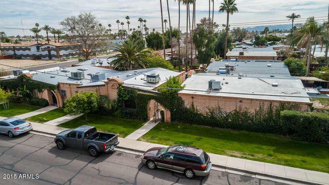 Photo of 3036 N 32ND Street #308, Phoenix, AZ 85018