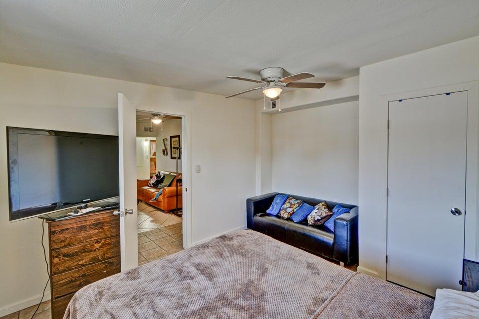 1829 W WIER Avenue Phoenix, AZ 85041 - MLS #: 5734492